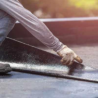 Roofing Services Roofing Repairs Roof Replacement